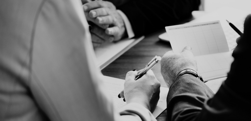 Three common pitfalls in the hiring process