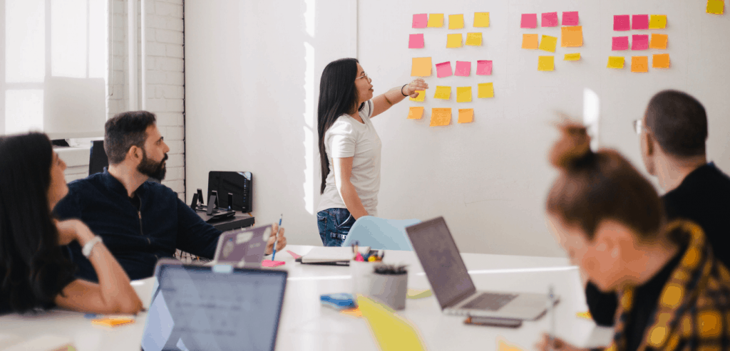 interview preparation adaptability