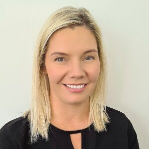 Tara Cunningham Allpro Recruitment