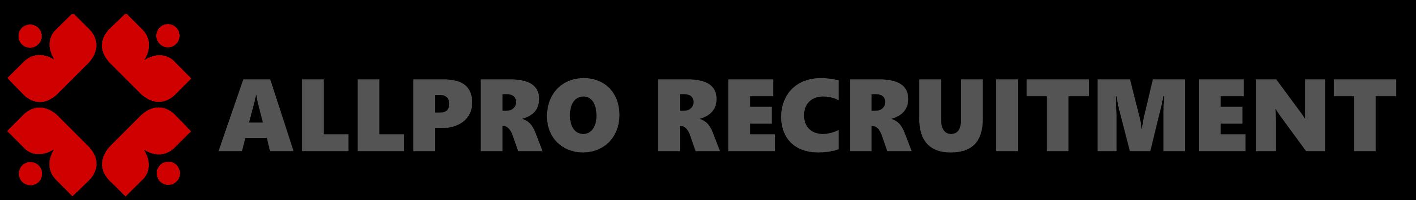 AllPro-New-logo-1