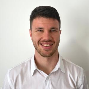 Andrew FitzGerald Allpro Recruitment